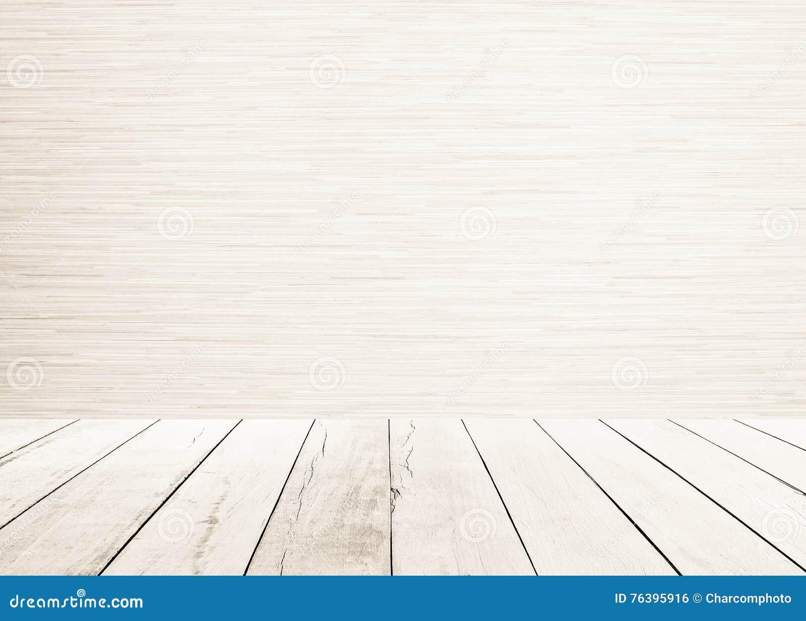 background design floor