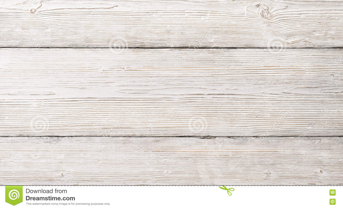 White wood table texture - Royalty Free Stock Photo Download White Wood Planks Texture Wooden Table