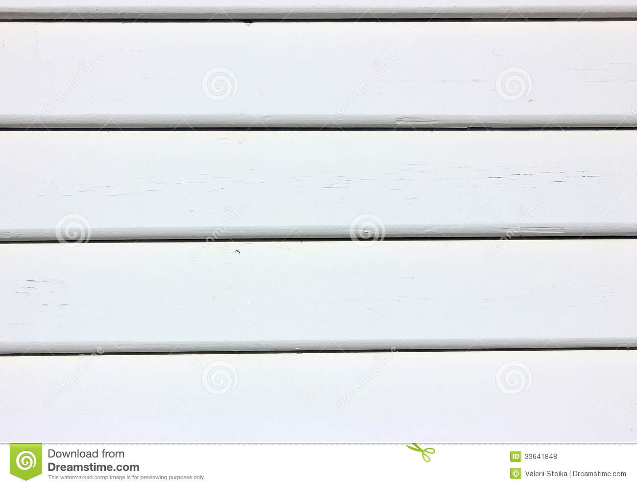 White Wood Planks Royalty Free Stock Photos Image 33641848