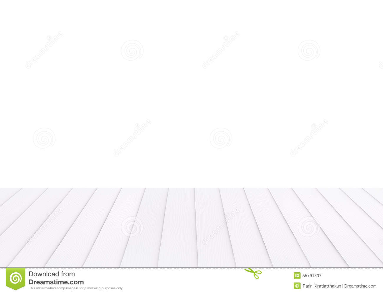 Royalty Free Stock Photo. Download White Wood ...