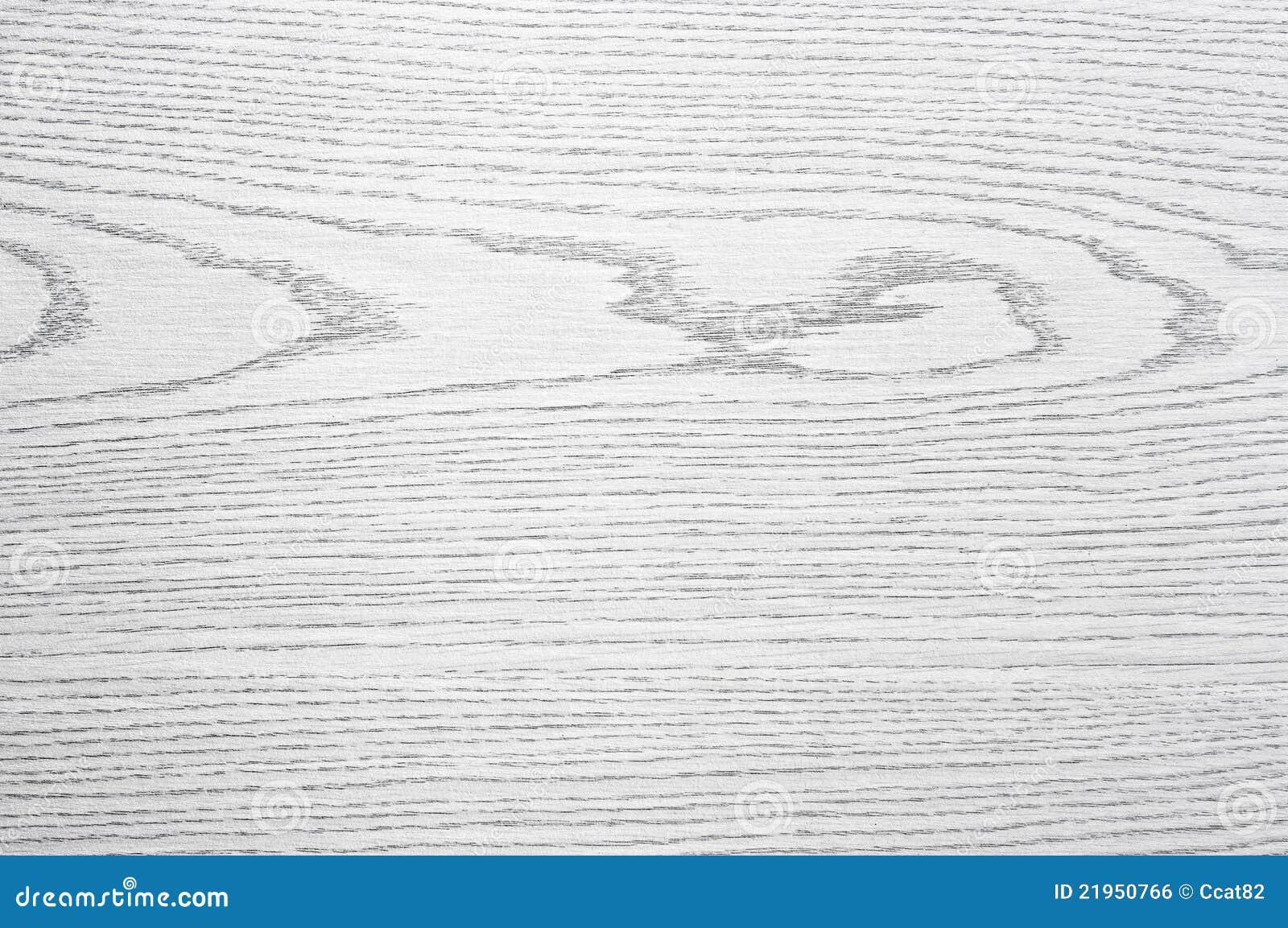 Texture Wood White Free : White Wood Texture Royalty Free Stock Image - Image: 21950766