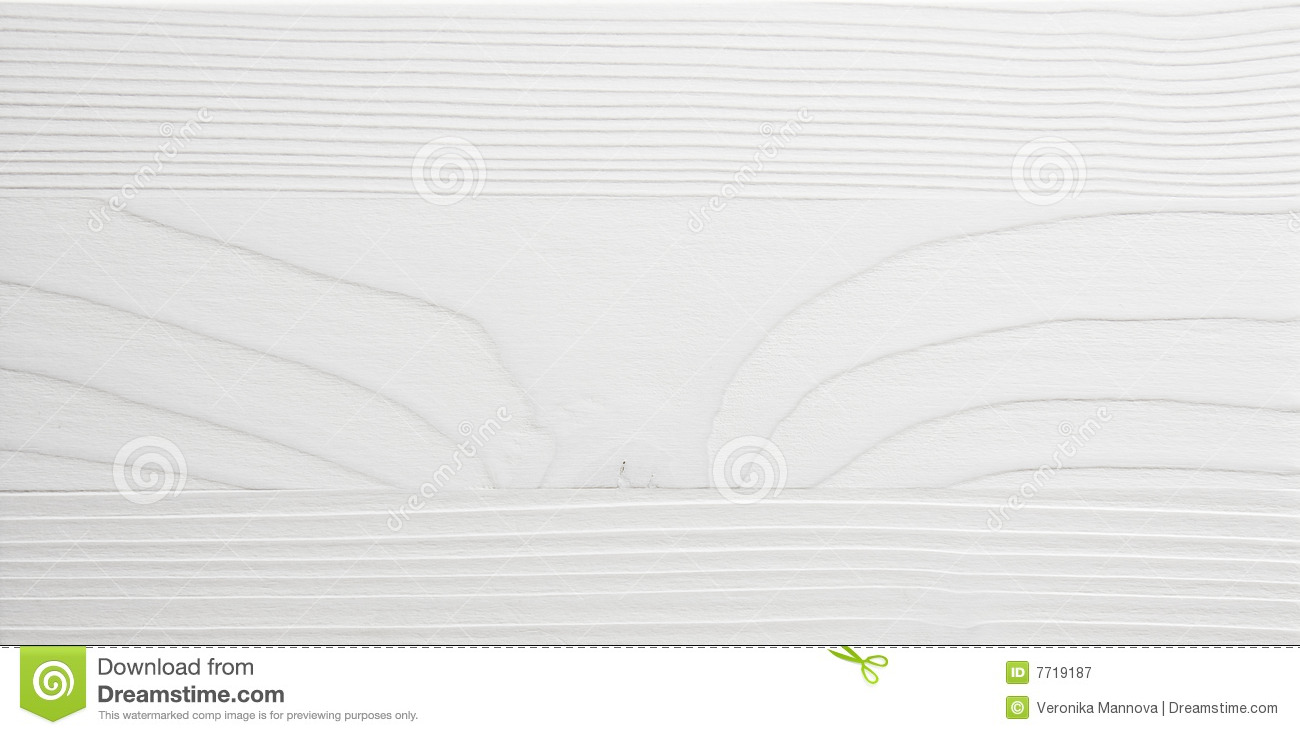 Texture Wood White Free : White Wood Texture Royalty Free Stock Photography - Image: 7719187
