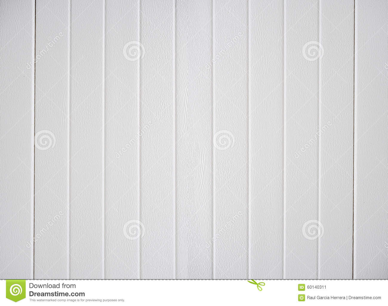 White Wood Texture Background. High Resolution. Stock Photo ...