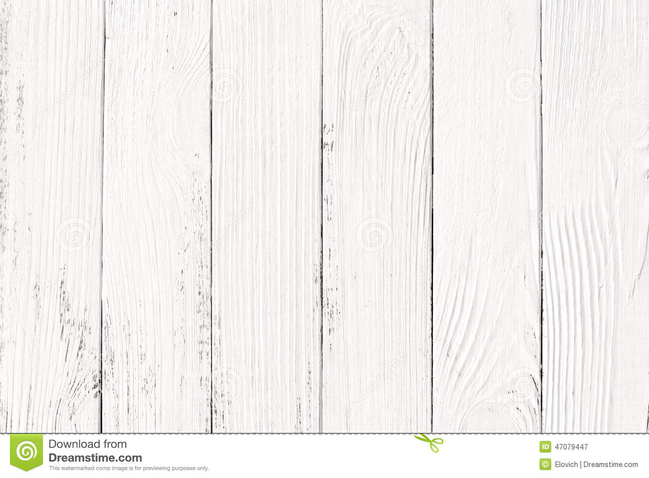 White wooden table texture - Background Old Table Texture Vintage White Wood