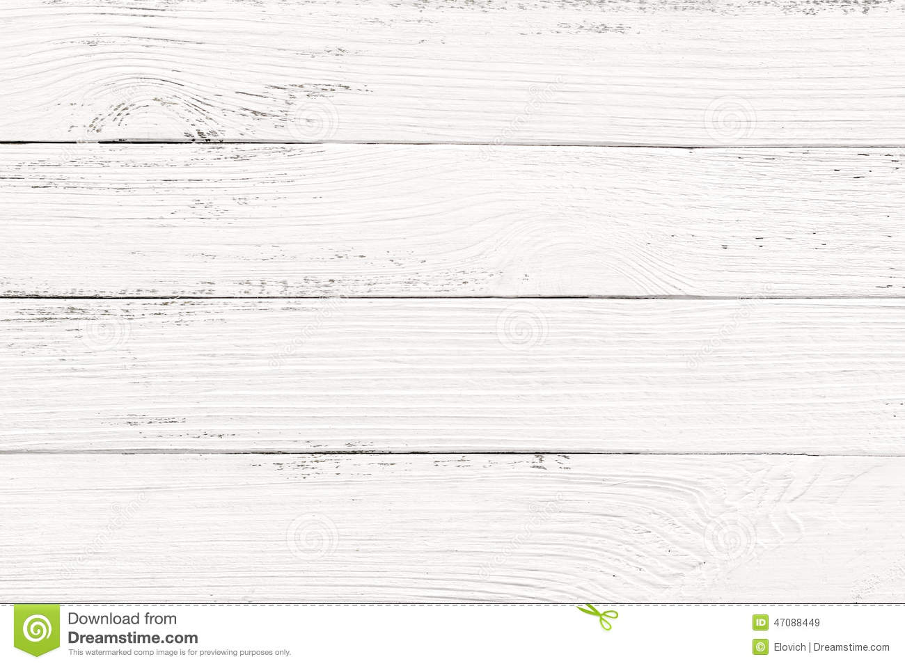 White Wood Texture Background Color Plywood