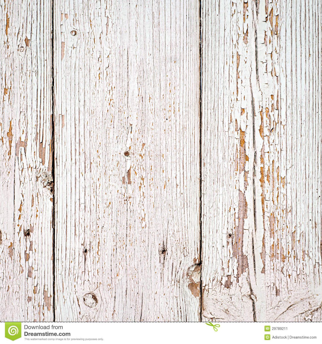 White Wood Texture Background Stock Image Image 29789211