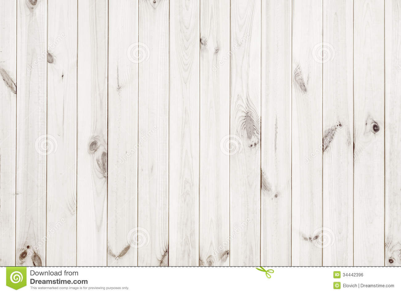 wood pattern planks feel - photo #46