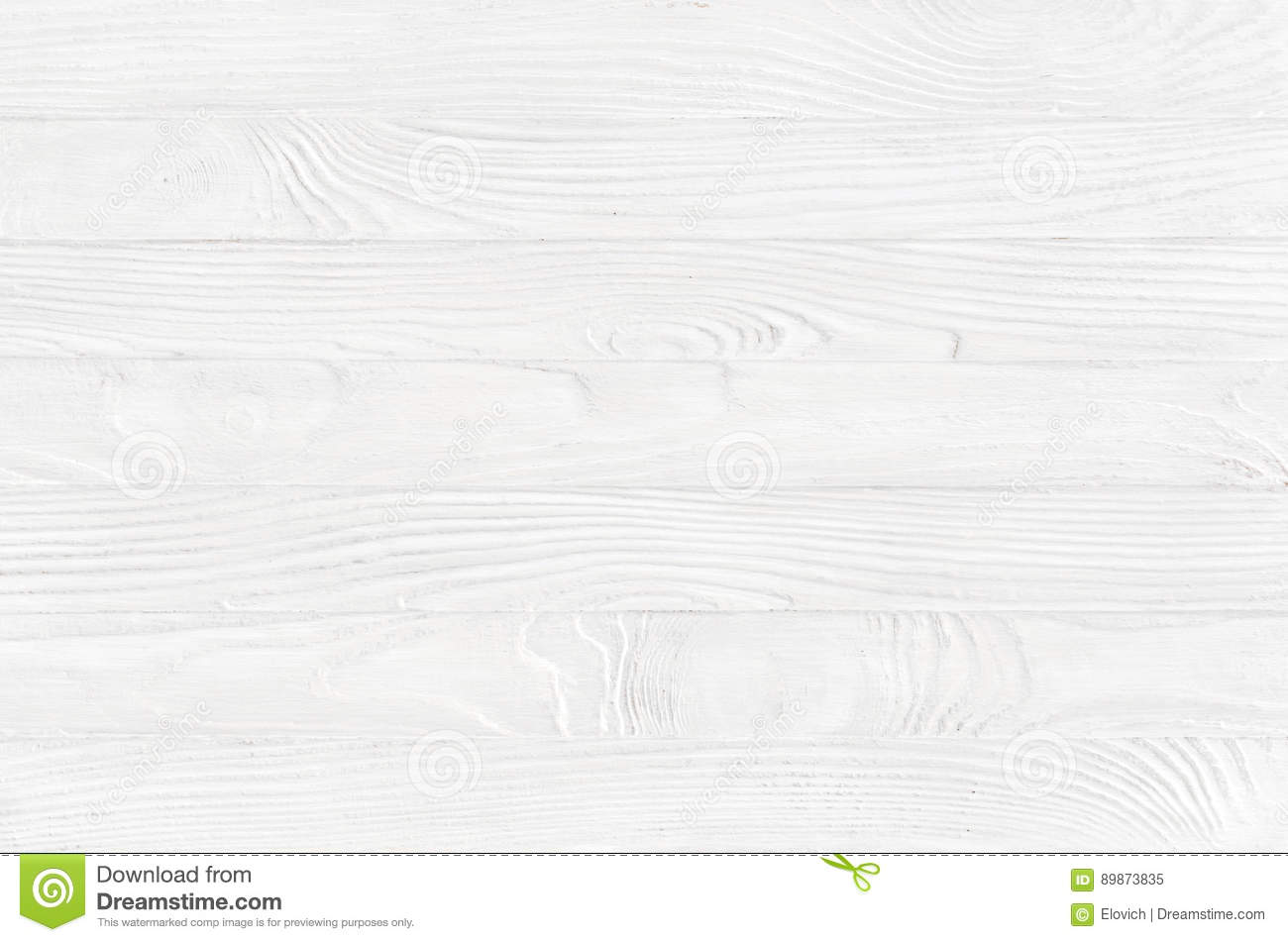 White wooden table texture - White Wood Texture Background Stock Photo
