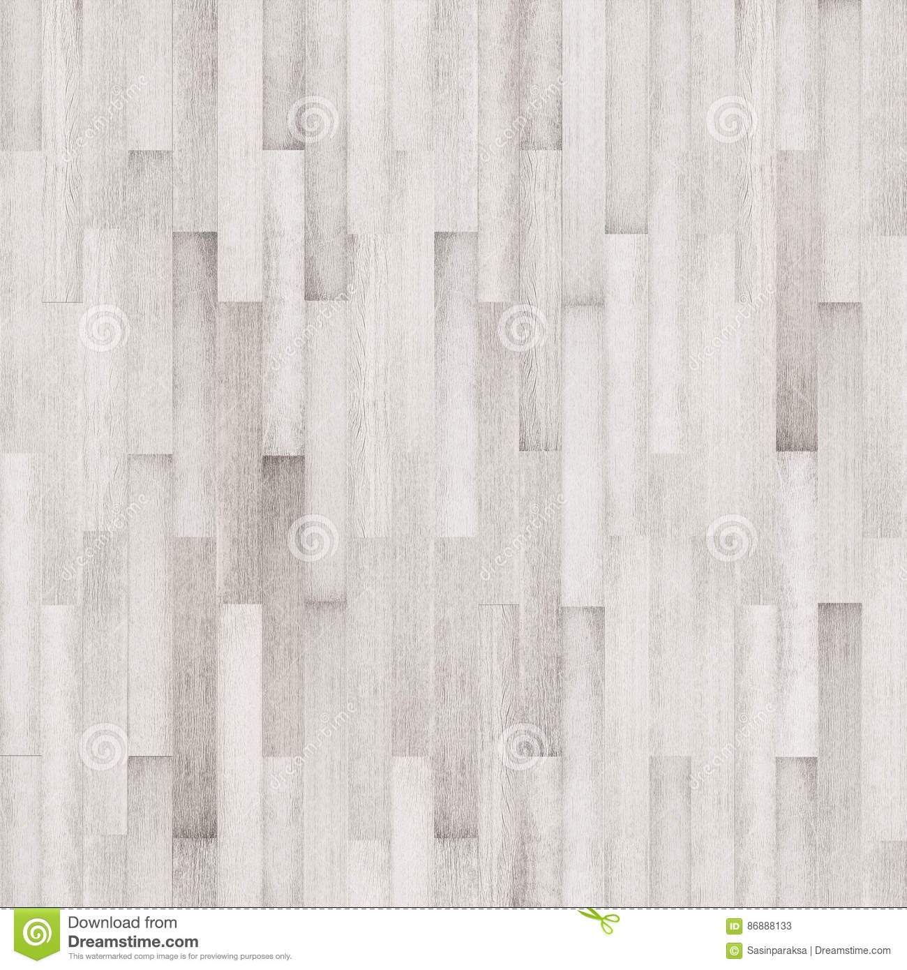 white wood floor texture. White Wood Texture  Seamless Floor Stock Image of panel laminate 86888133