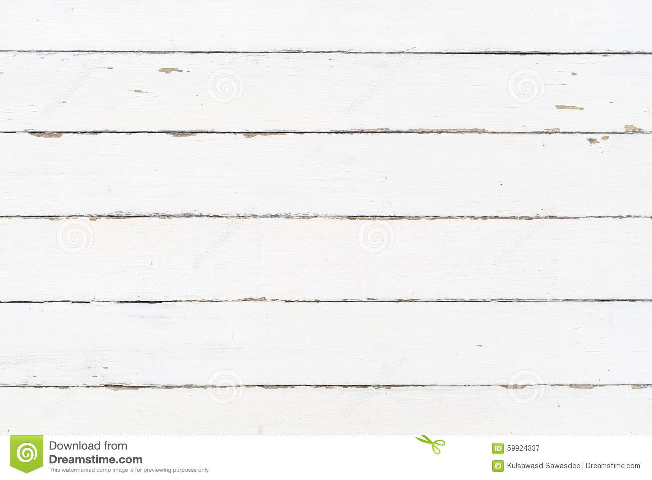 White Wood Wall : White Wood Wall Texture As Background Stock Photo - Image: 59924337