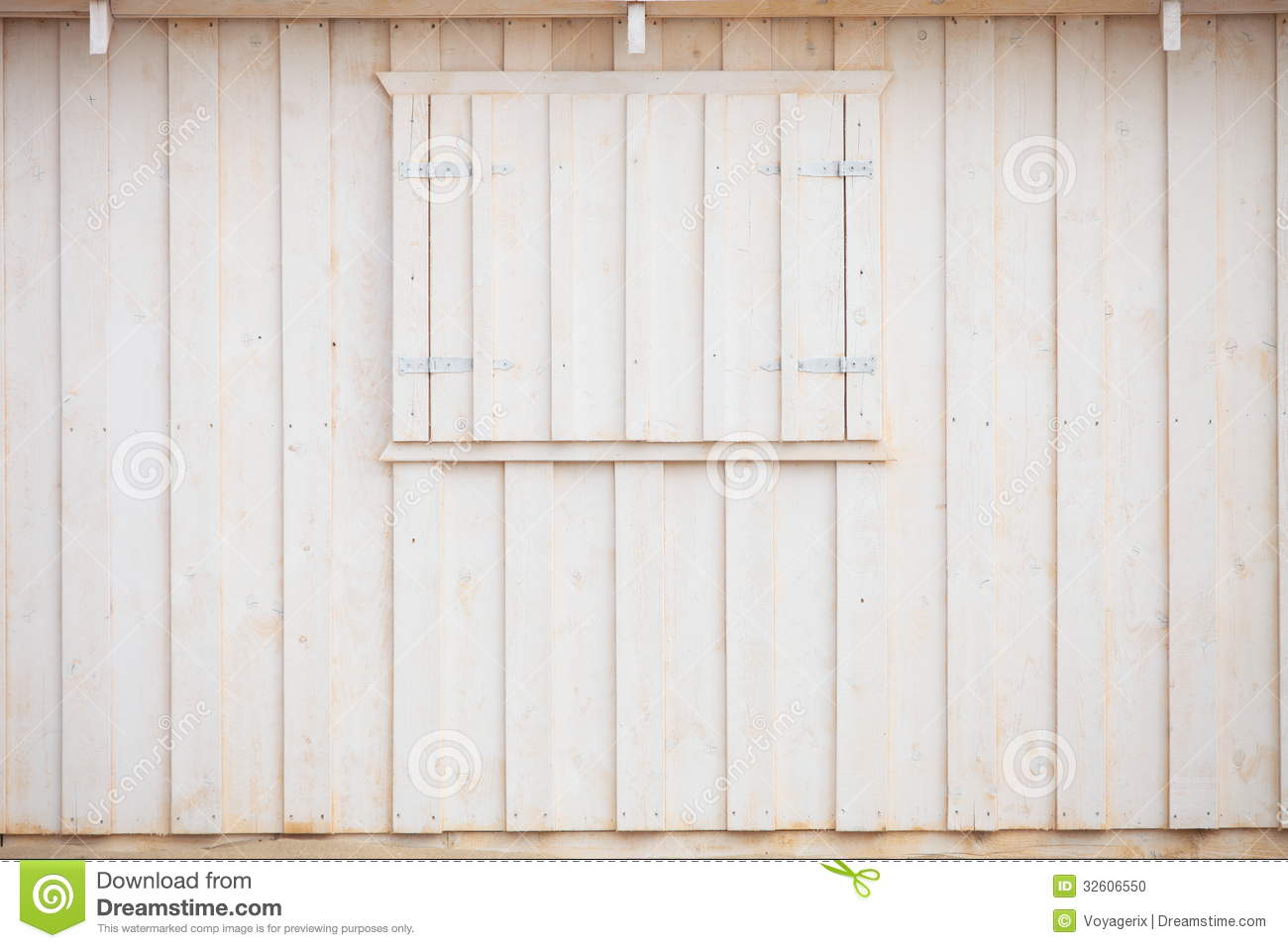 White wooden building wall on beach stock photo image for Wood walls in house