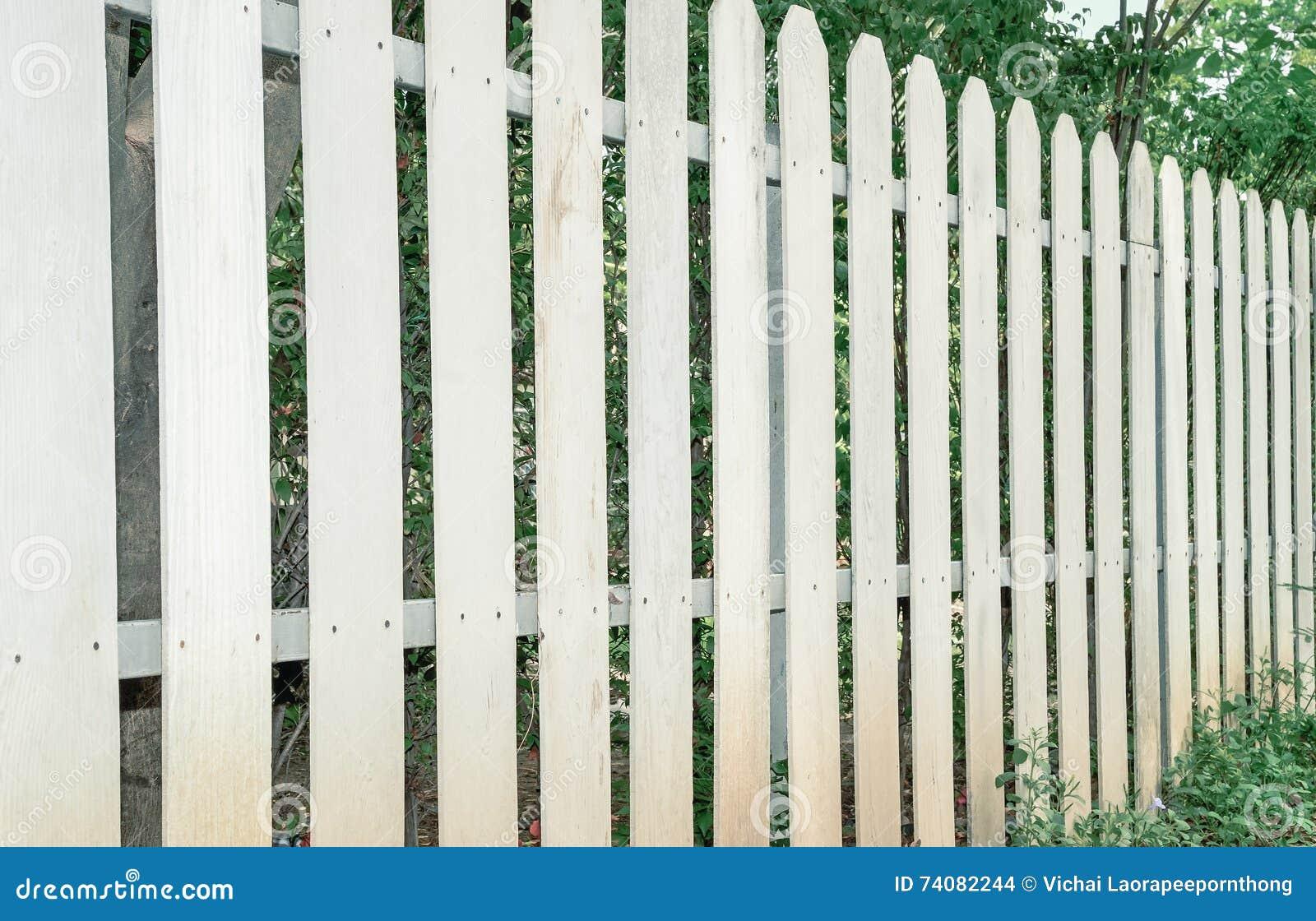 rustic wood fence background home gardens geek Idealvistalistco
