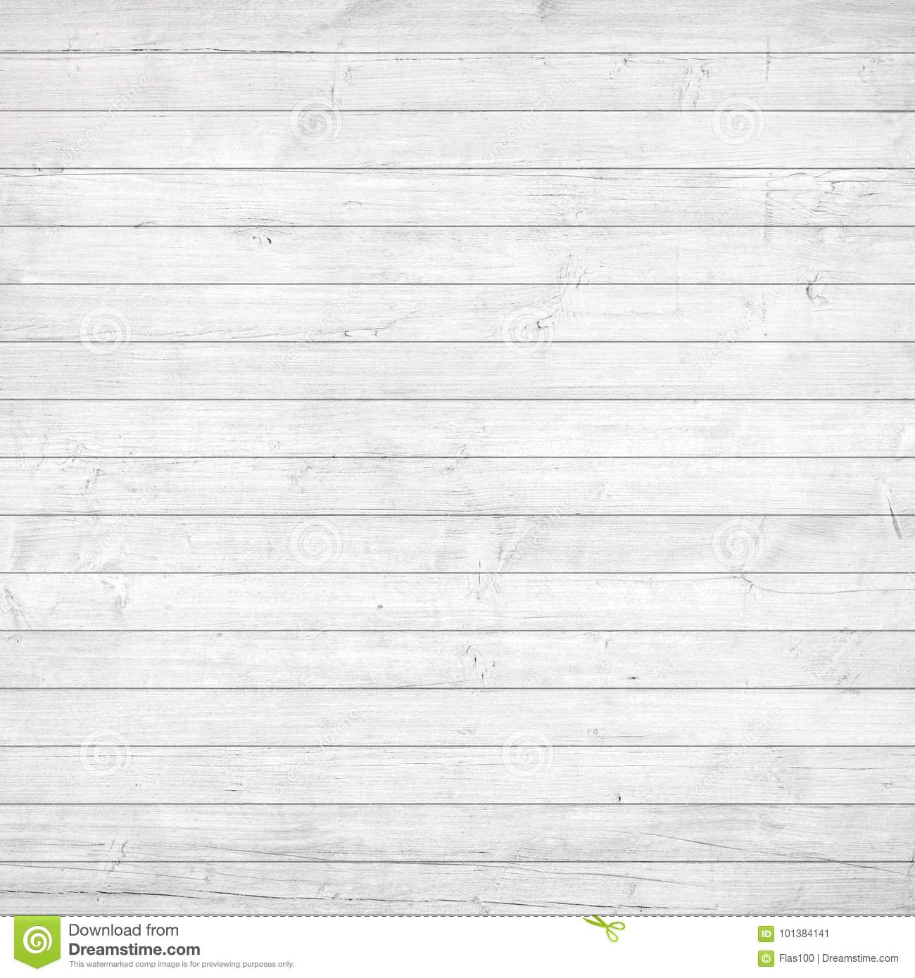 White wooden parquet, table, floor or wall surface. Light wood texture.