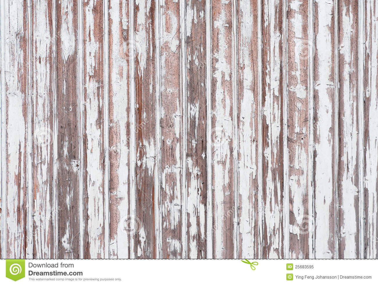 White Wood Wall : White Wooden Wall Royalty Free Stock Photo - Image: 25683595