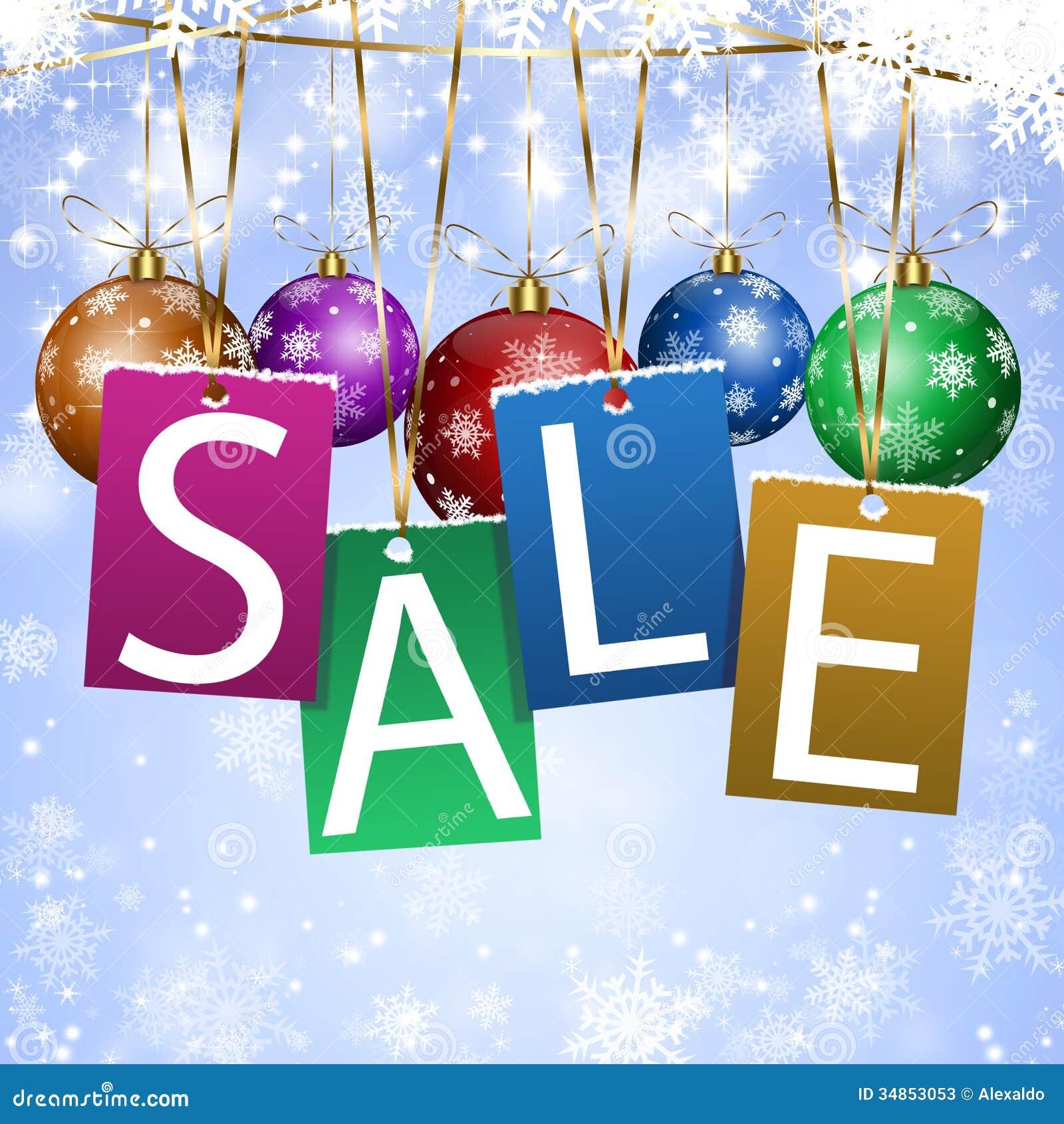 Christmas Lights On Sale