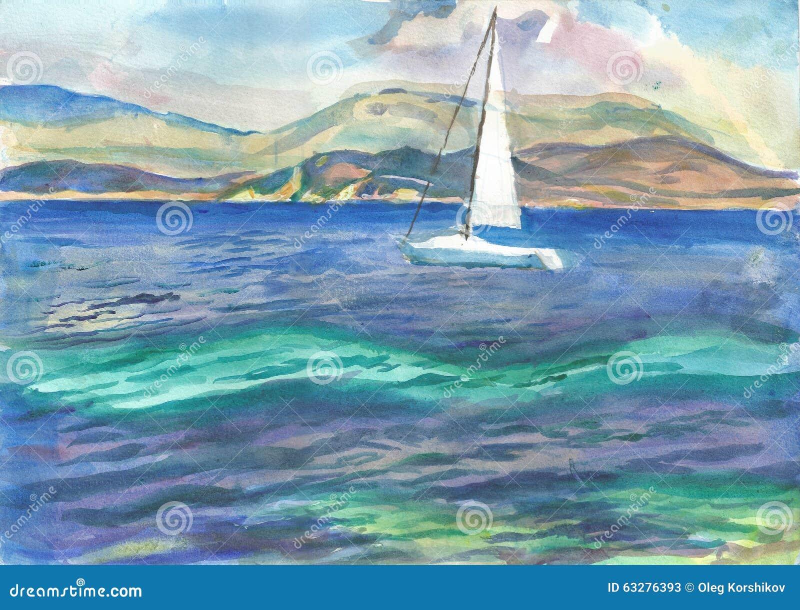 blue sea greece related-#31