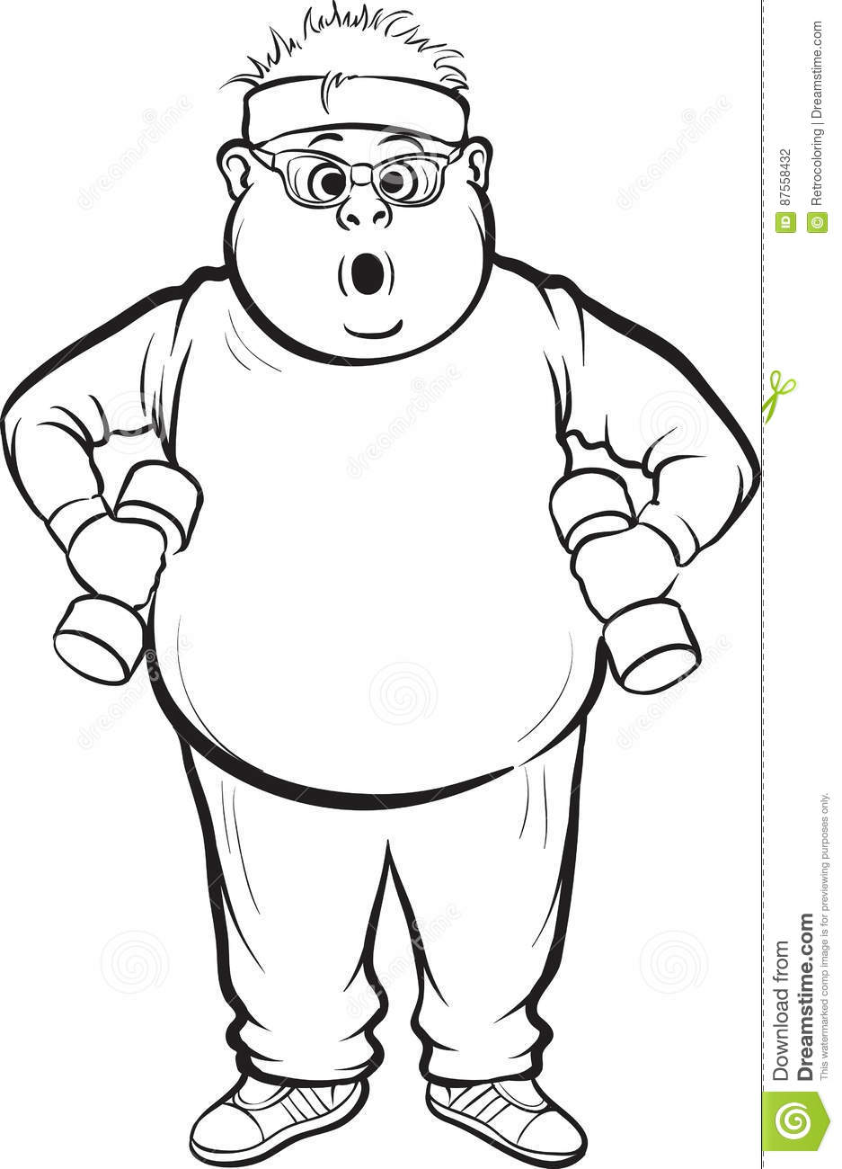 405 Petit Train Des Jours De Semaine A Decouper together with Fight As Warriors 204638422 in addition Top 10 Protein Sources For Vegetarians And Vegans moreover 6 besides . on routine coloring pages