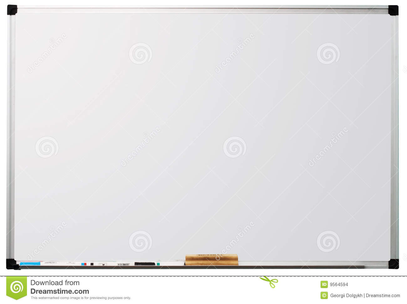 Whiteboard powerpoint background smokescreen whiteboard powerpoint background toneelgroepblik Choice Image