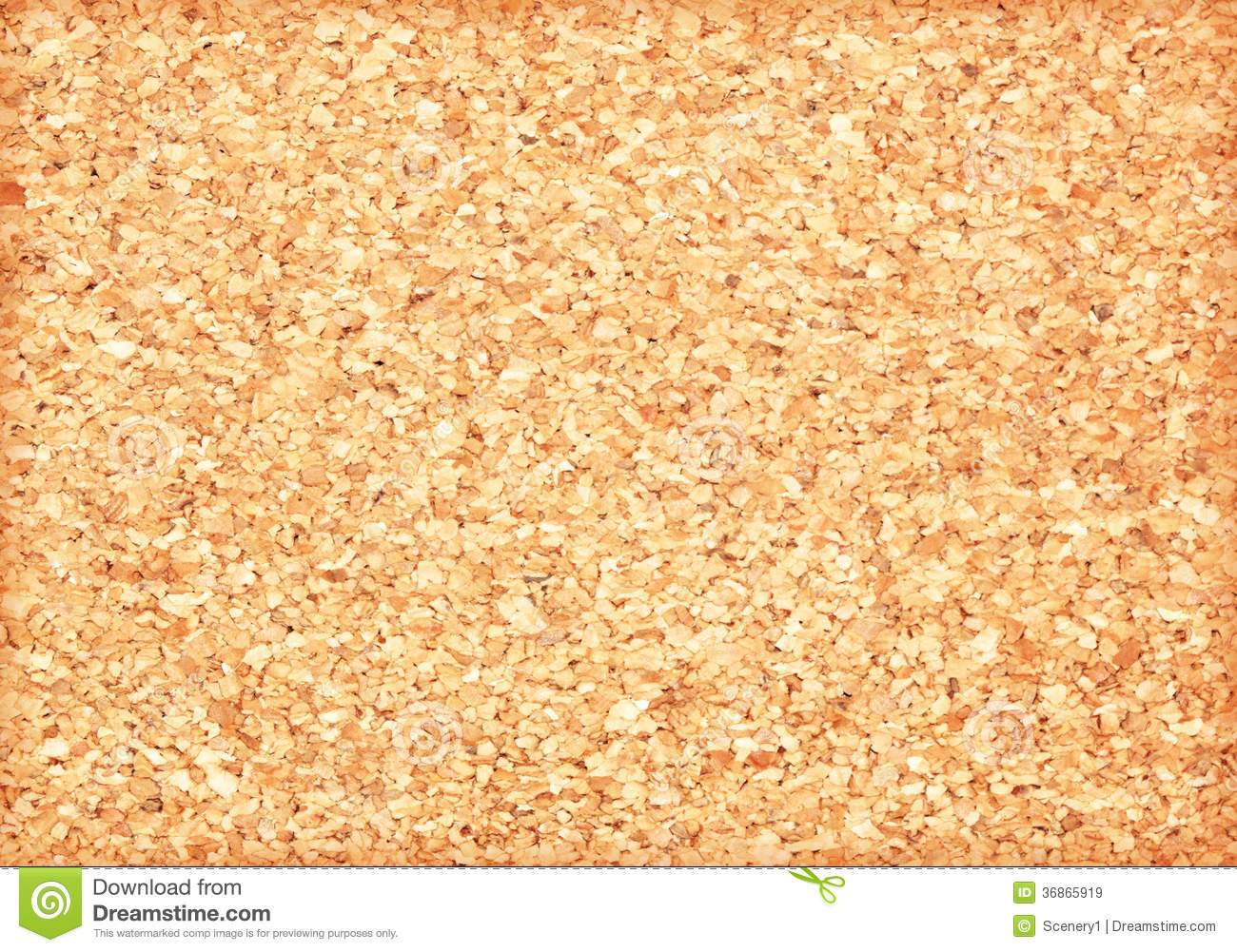 cork texture background stock-#11
