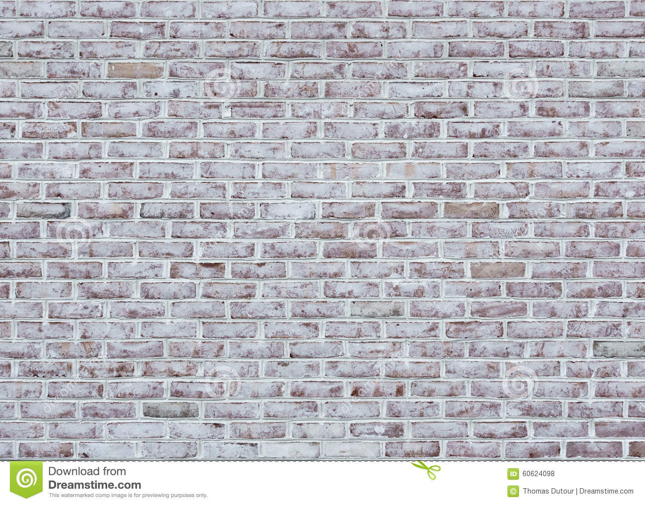 Old brick wall as a frame 01 stock photo image 18377500 - Pr Energy Info