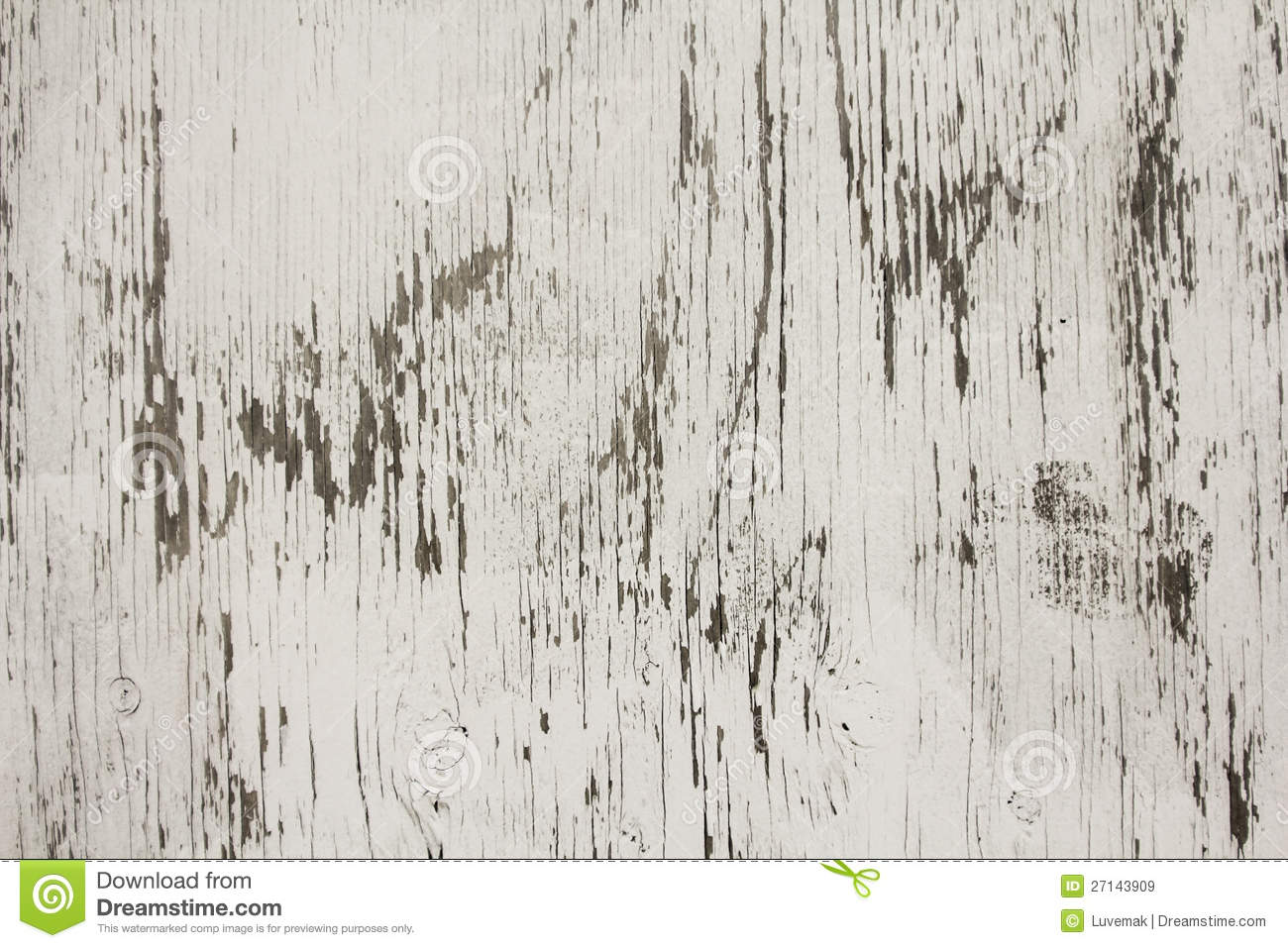 Whitewashed Plywood Royalty Free Stock Images Image 27143909  White wood texture. White Washed Wood Texture