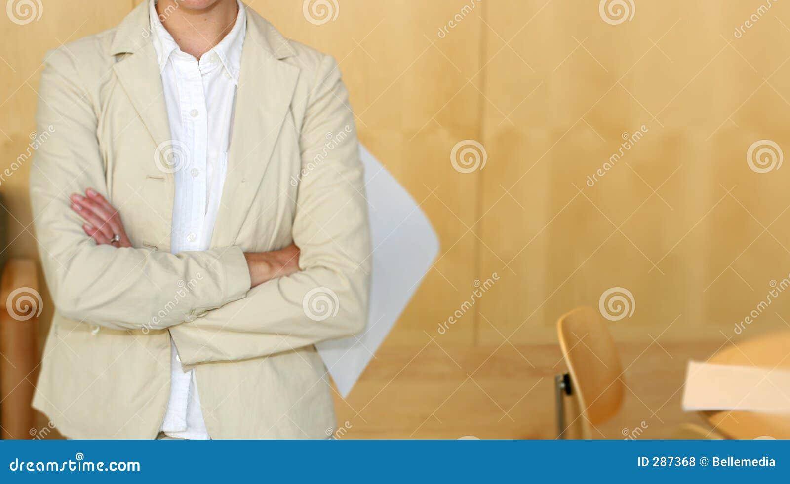 Who is de werkgever?