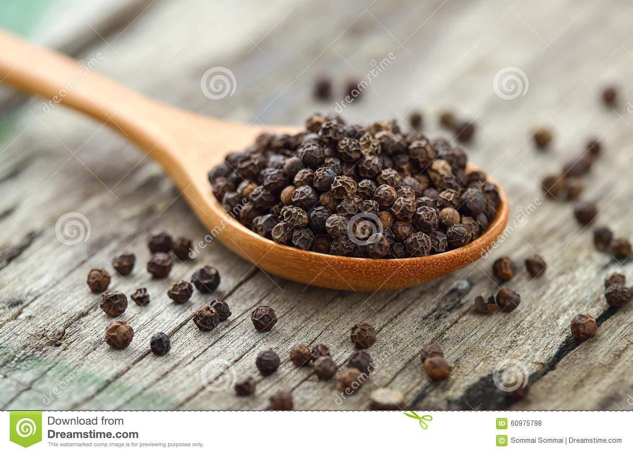 black pepper thesis Murthy, c t (2001) cryogenic size reduction and engineering properties of black pepper phd thesis, university of mysore.
