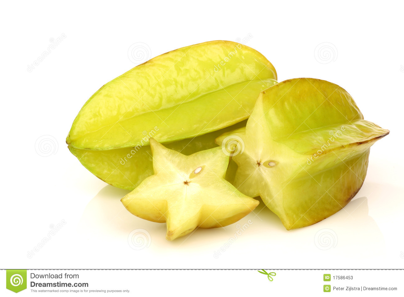 whole-carambola-fruit-cut-one-17586453.jpg