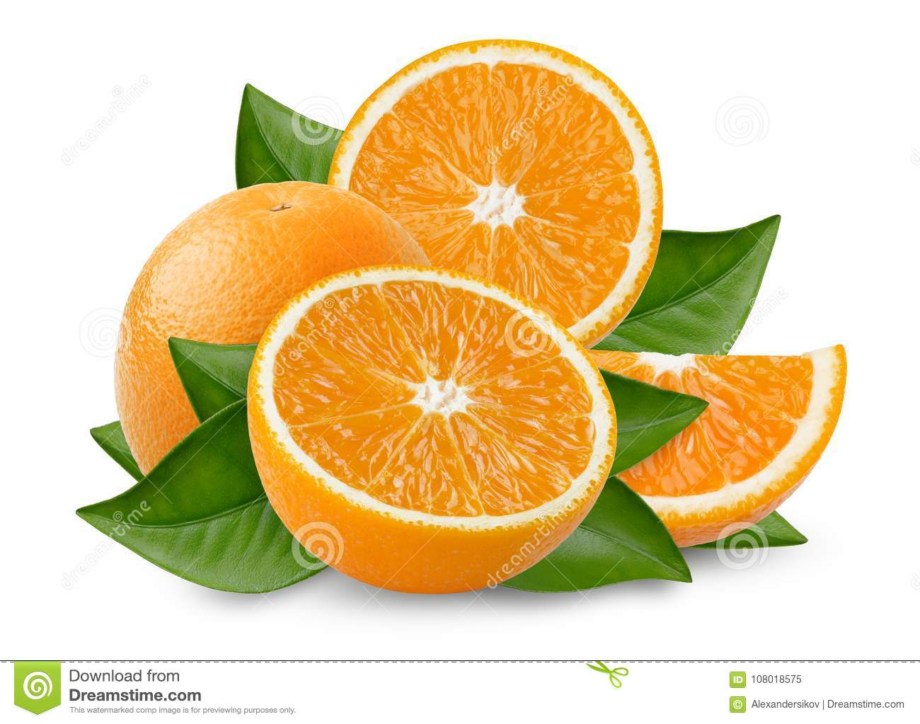 How to DePith Oranges