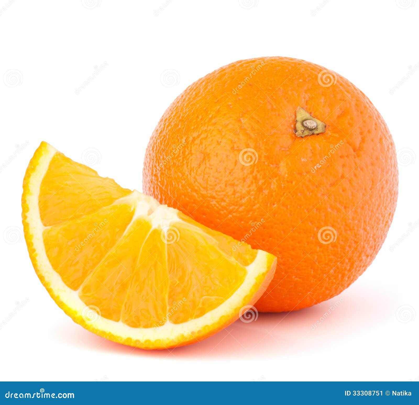 Whole Foods Halo Oranges