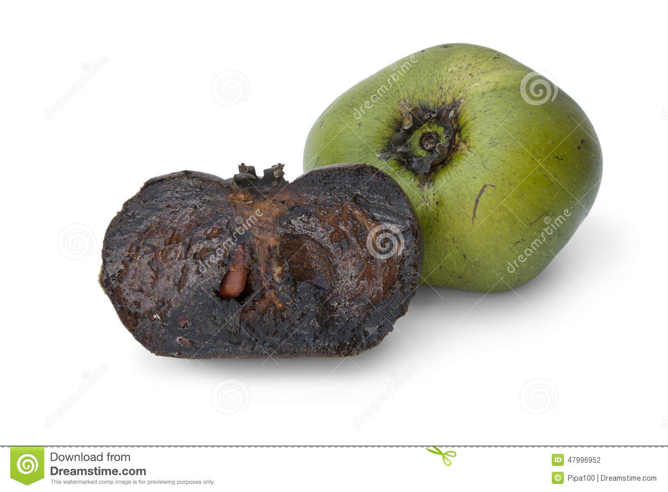 black sapote fruit is eating only fruits and vegetables healthy