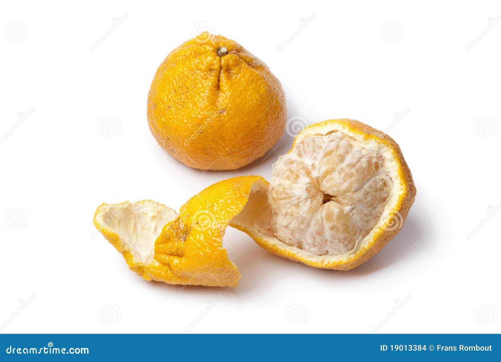 Download Free Png Ugli Fruit (Citrus Ret #2184996 - PNG Images - PNGio