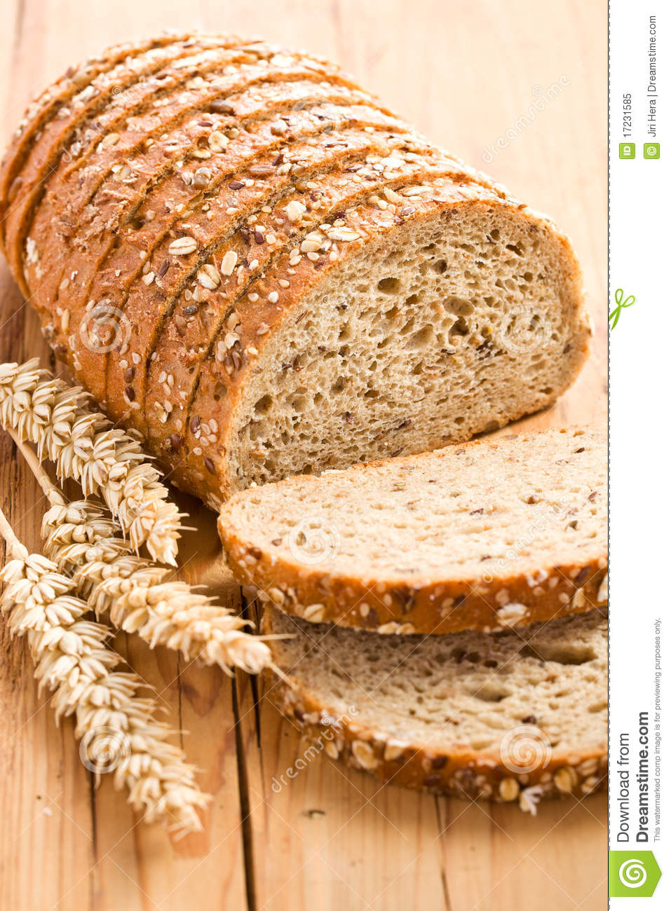 Whole Wheat Bread Royalty Free Stock Photo  Image 17231585. Blackrock Corporate Bond Fund. Aadvantage Tent Fittings Medicare Los Angeles. Shallotte Family Dentistry Online Cd Printing. What Does The Yellow Ribbon Mean. Osha 500 Instructor Certification. High Speed Internet Salem Oregon. Stonebridge Life Insurance Safe Alarm Systems. Online Christian Universities And Colleges