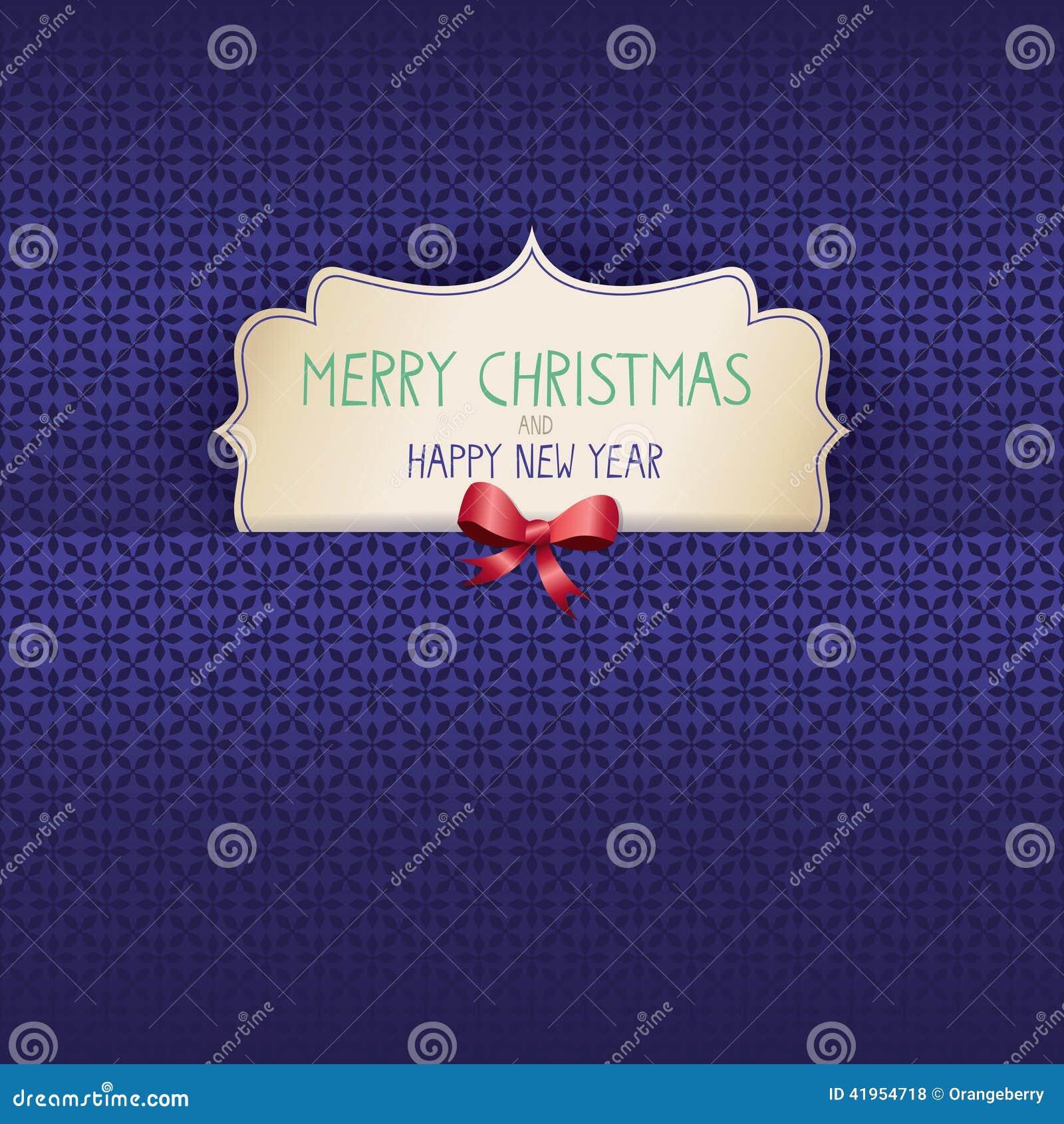 Więcej toreb, Świąt oszronieją Klaus Santa niebo