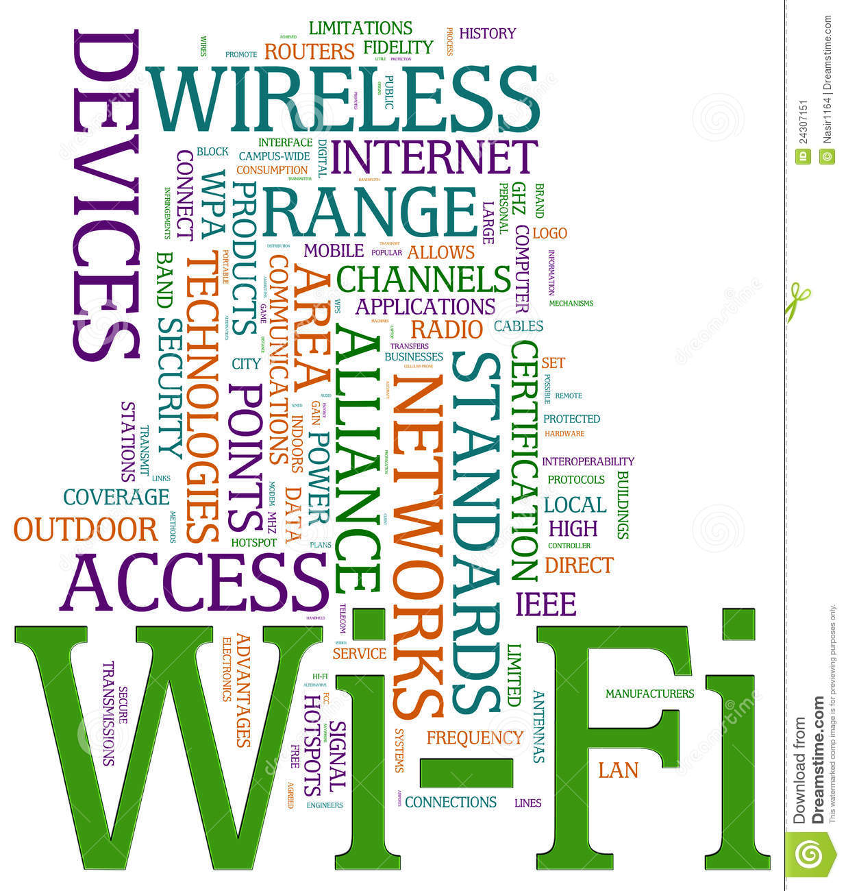 the usefulness of wi fi hotspots in our modern world What can i do with 1gb of 4g lte data on my mobile wifi hotspot 30  minutes of streaming  which wireless carriers does keepgo use around the  world.
