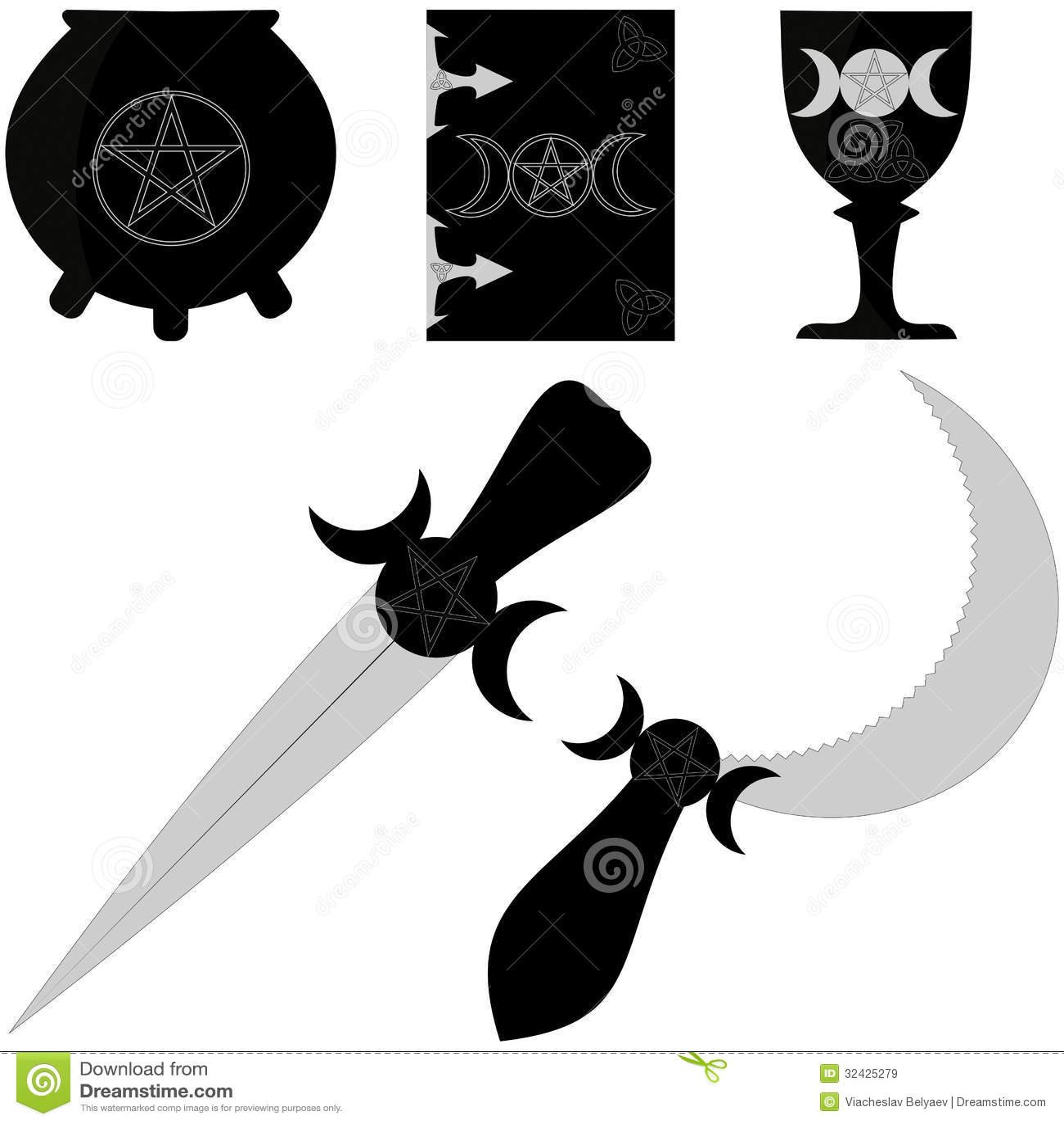 Wiccan God Symbol More Information Djekova