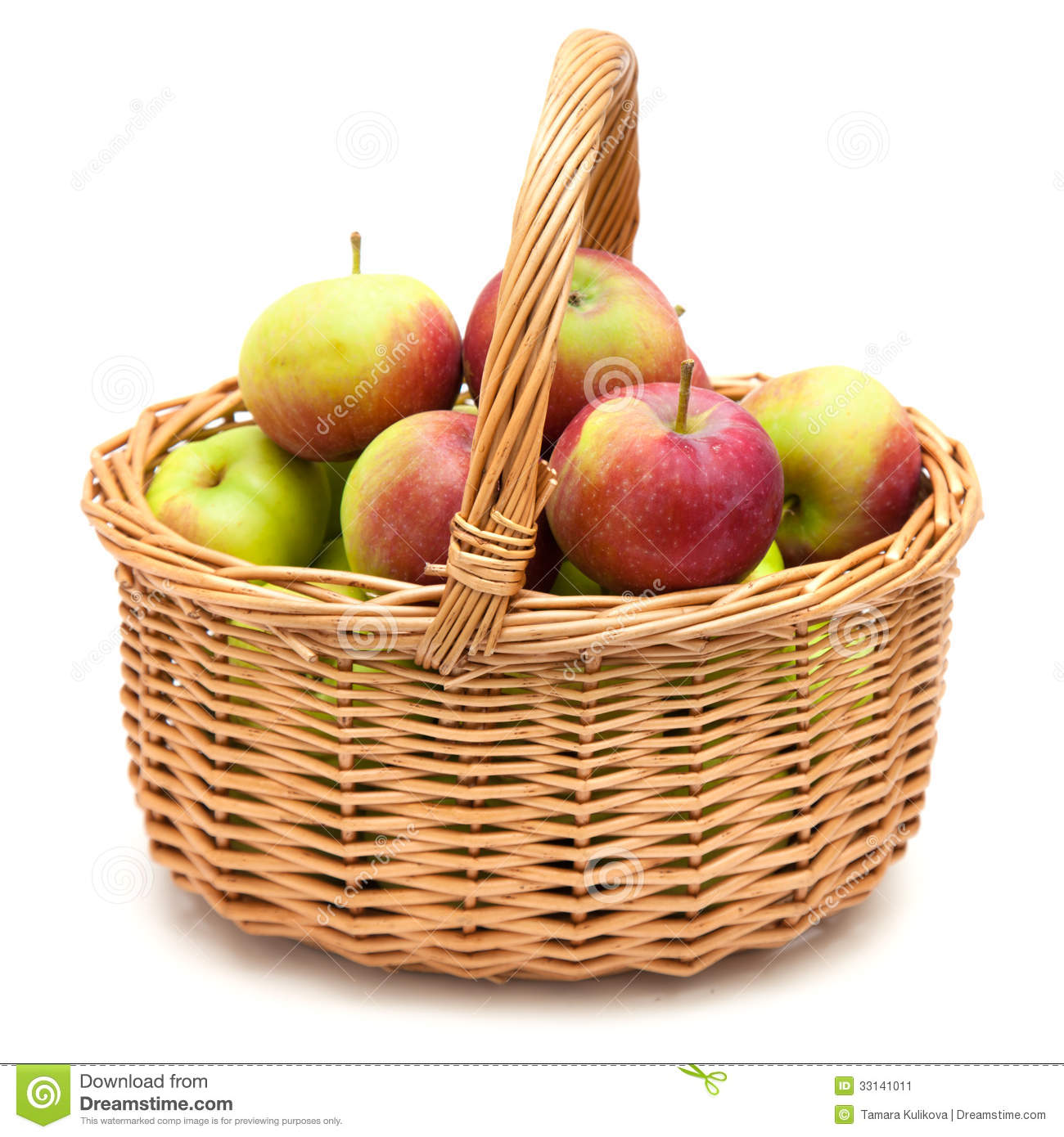 Fruit Basket Images Stock Photos amp Vectors  Shutterstock