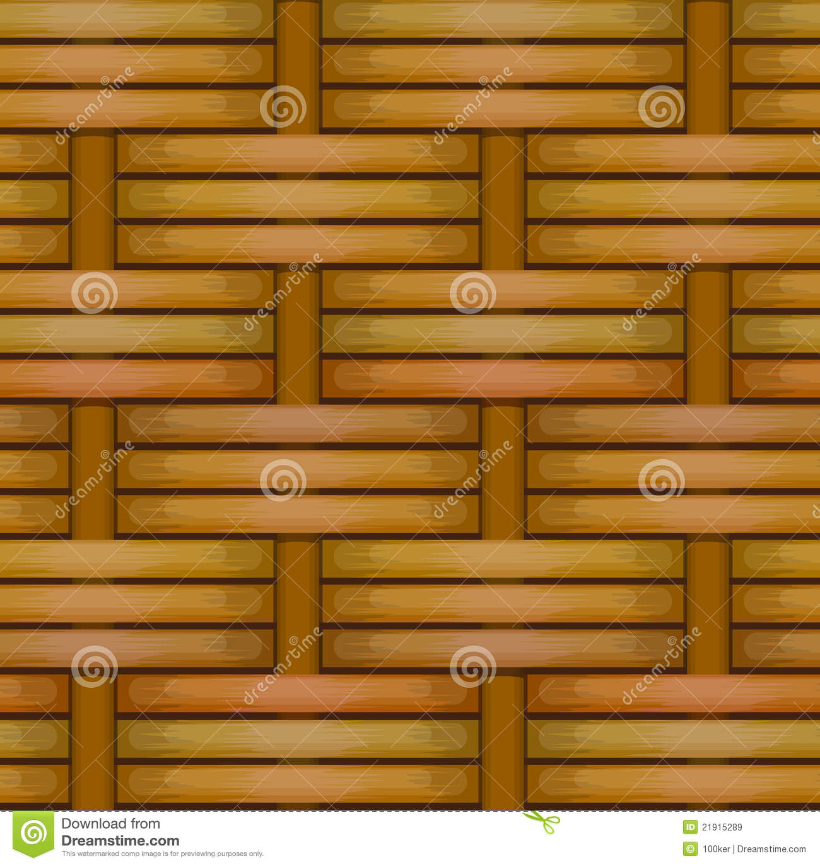 Free Basket Weaving Patterns Pictures : Wicker basket weaving pattern seamless texture stock