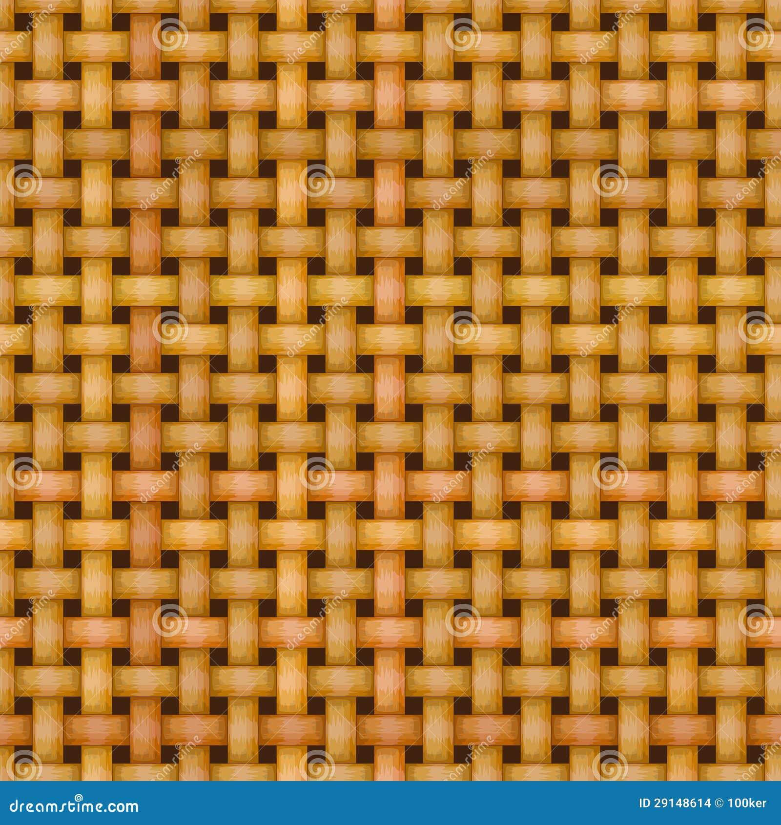 weave reed pattern - photo #23
