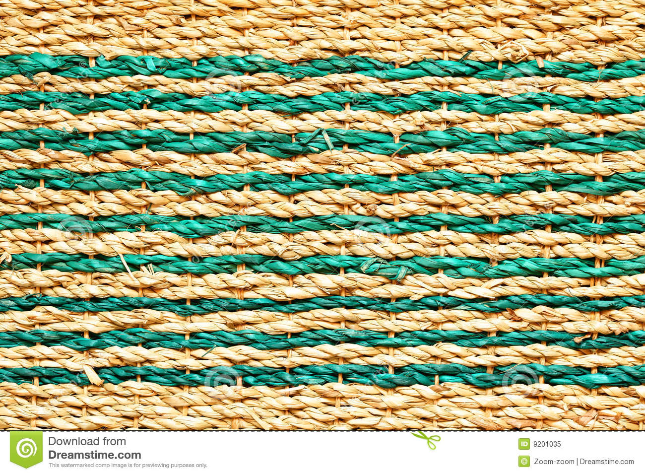 Wicker texture royalty free stock photo image 9201035 for Wicker meaning