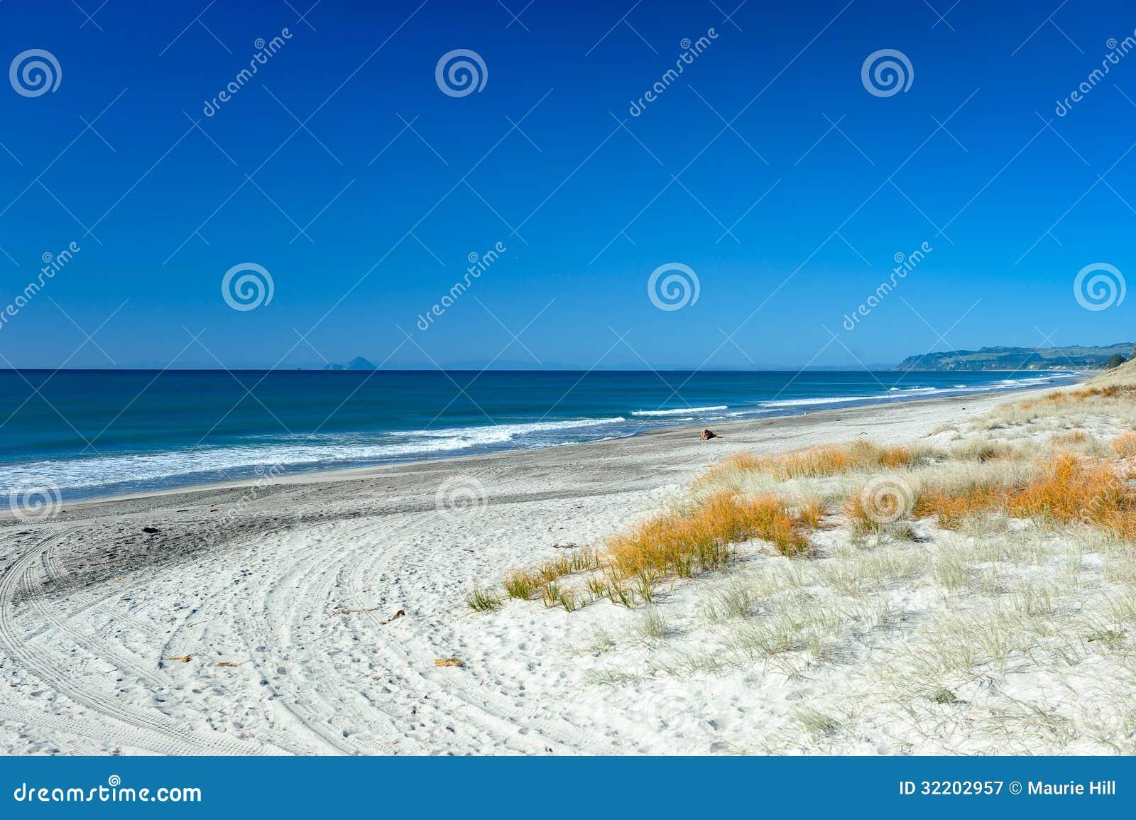 Beach ws foto 29