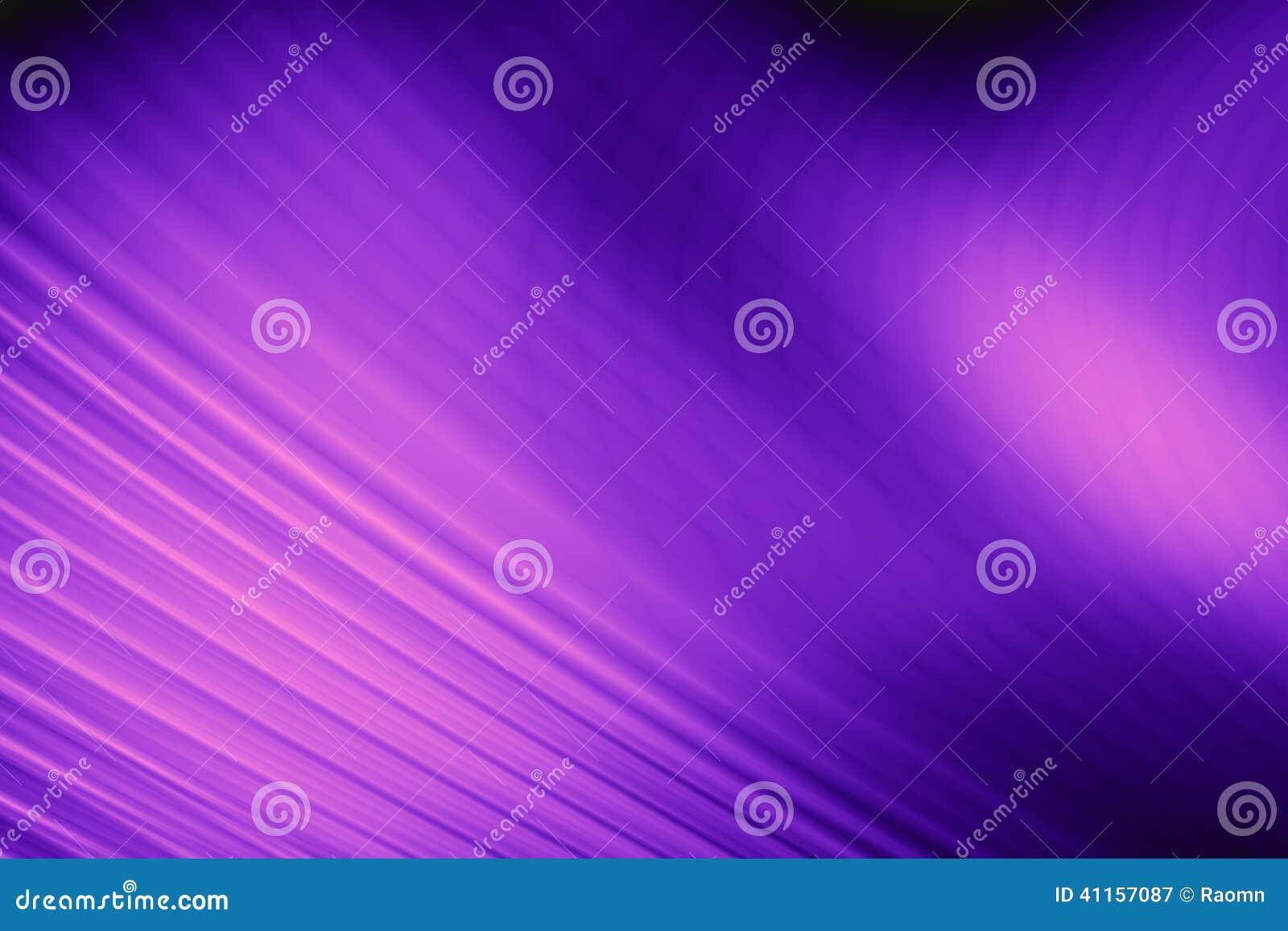 elegant purple backgrounds - photo #23