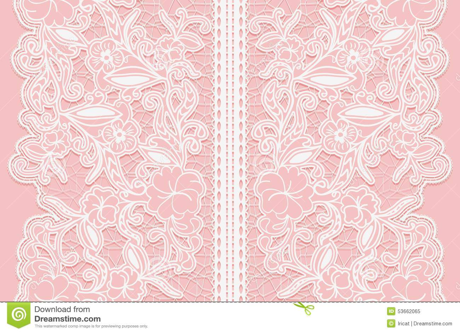 Wallpaper Vectors Photos and PSD files  Free Download