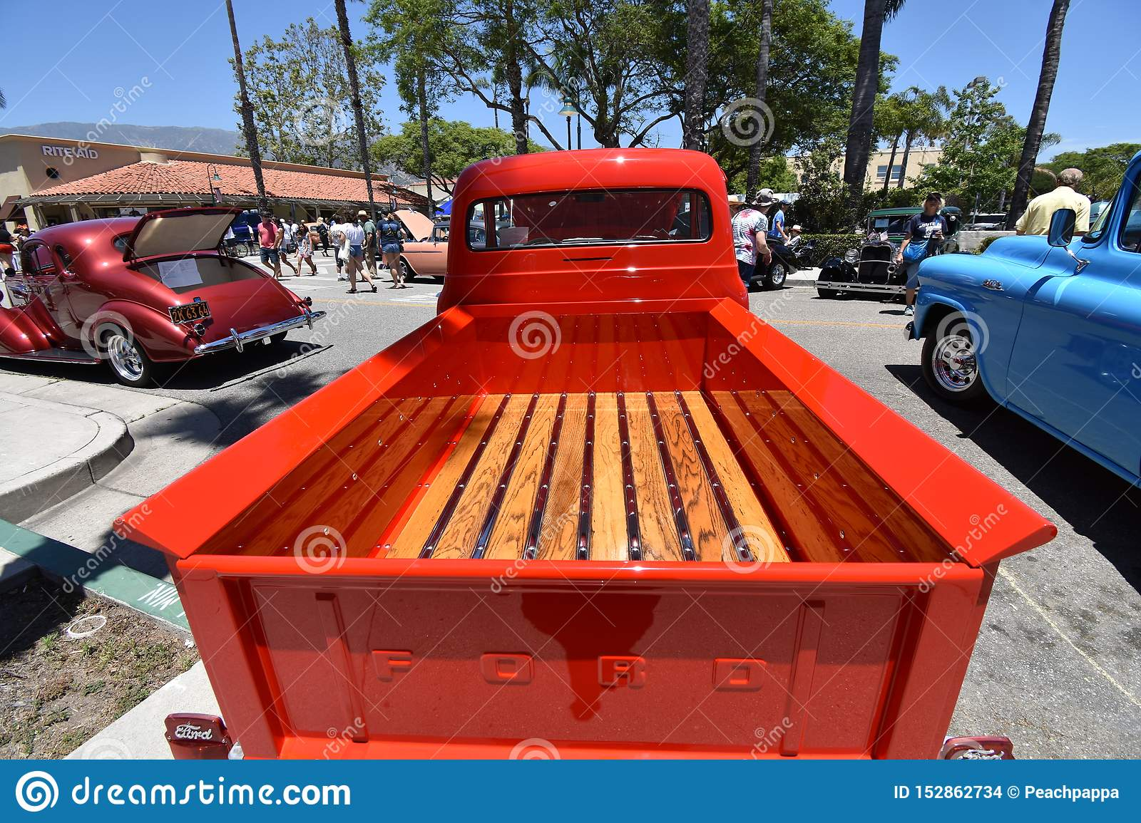 110 Orange Pick Up Truck Photos Free Royalty Free Stock Photos From Dreamstime