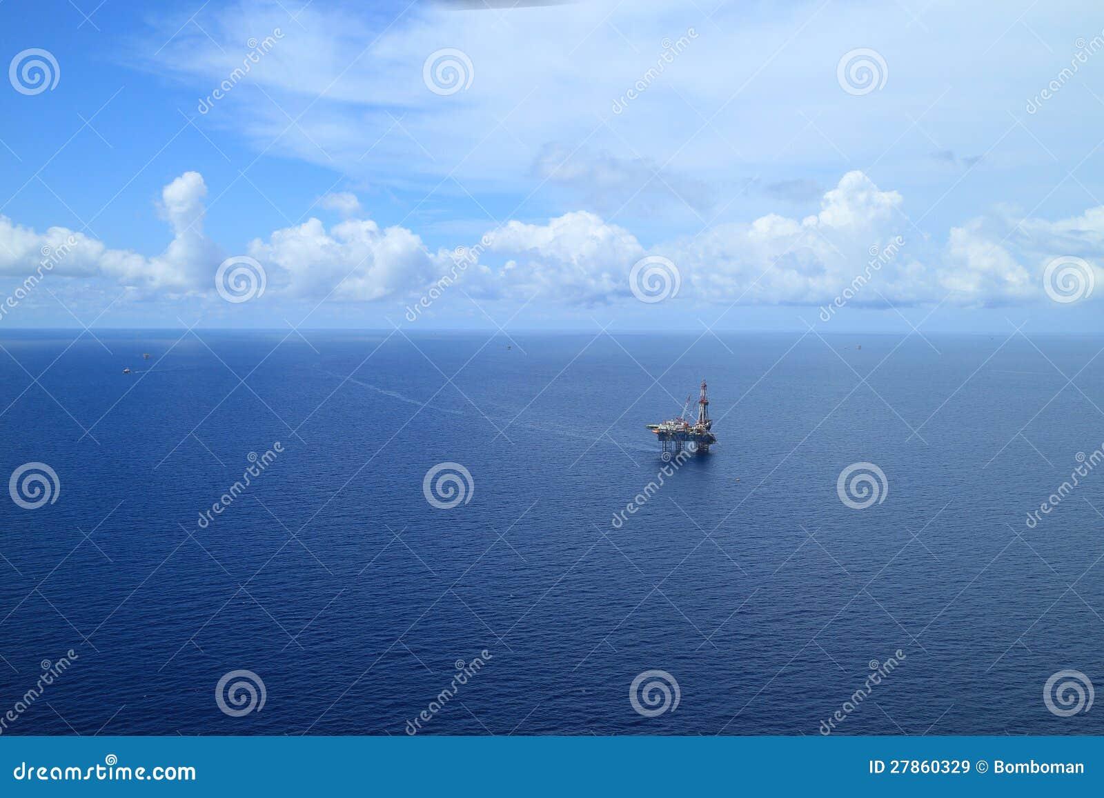Widok Z Lotu Ptaka Na morzu Jack Na morzu TARGET612_1_ Takielunek