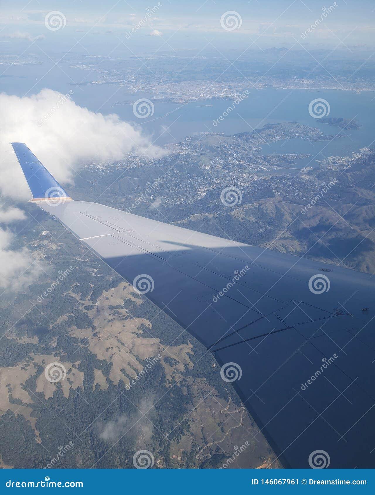 Widoki z góry,
