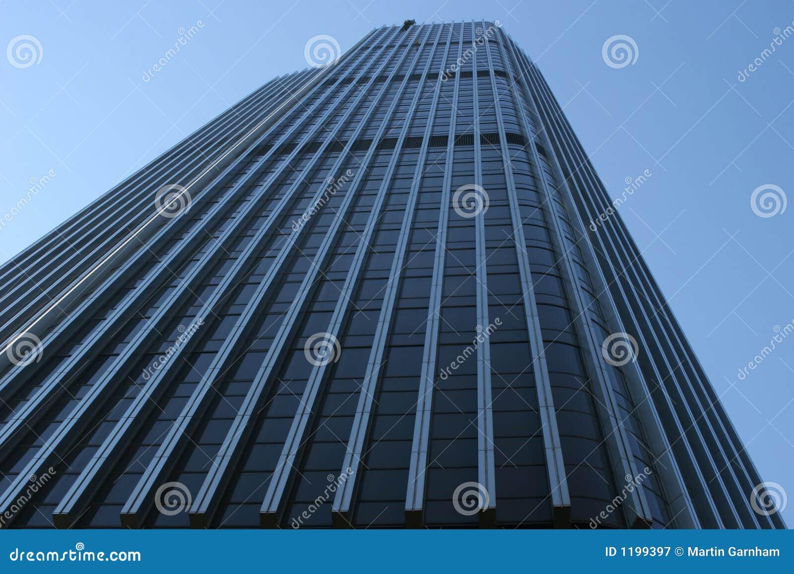 Wieża natwest