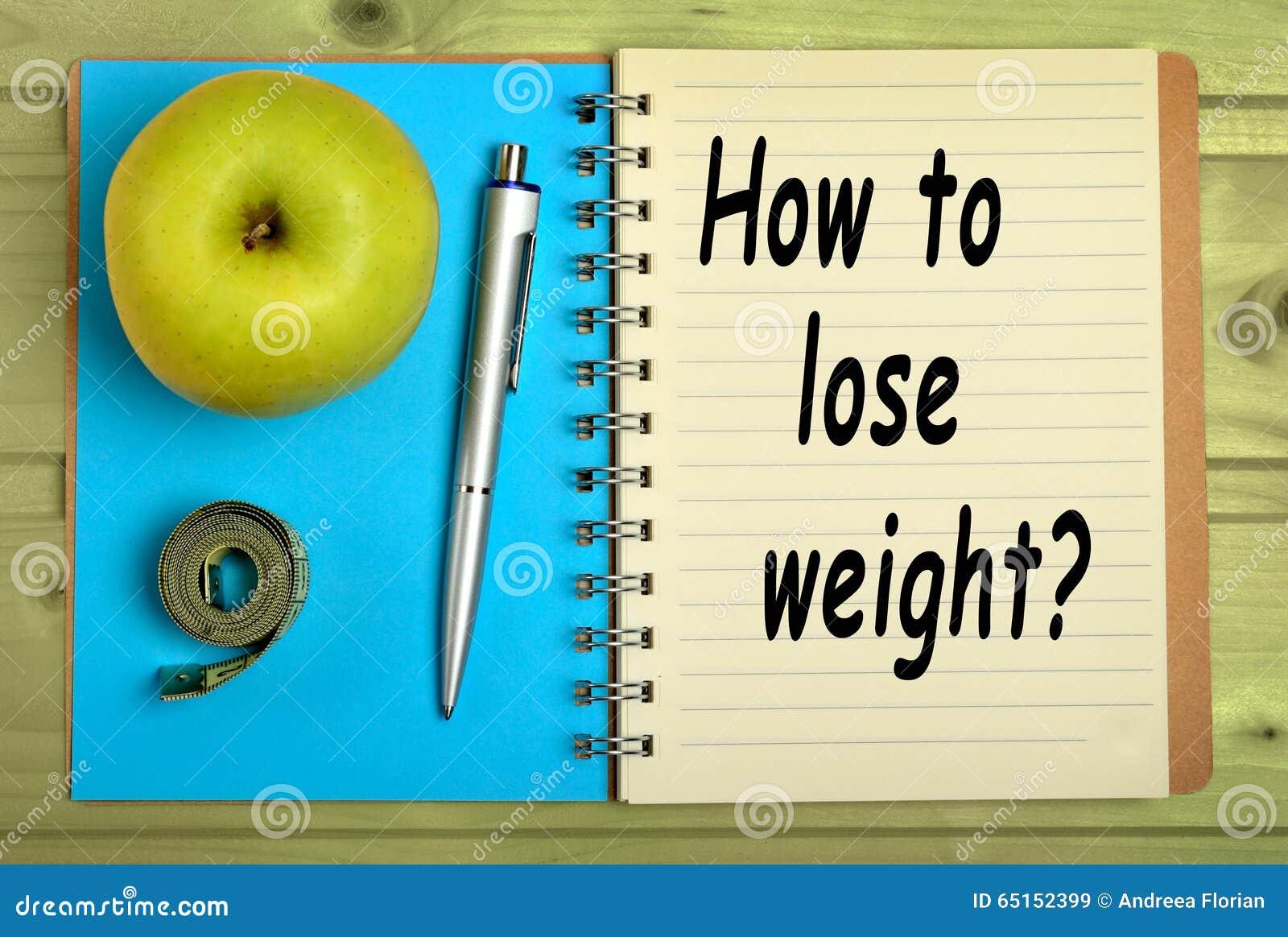 Die Pflaume verliert an Gewicht