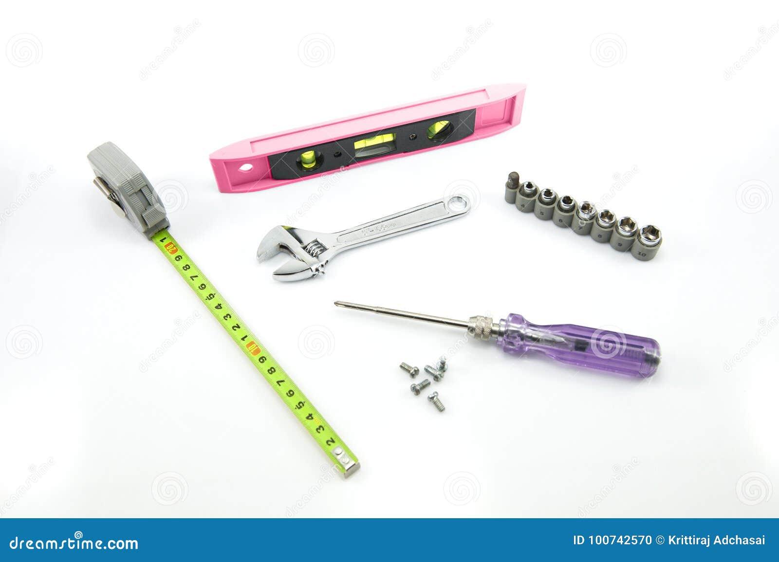 Wiele narzędzia