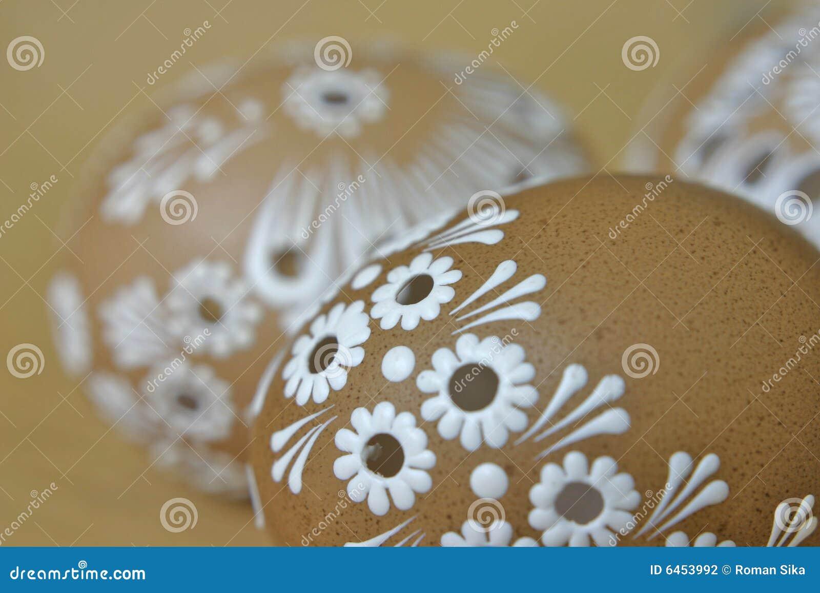 Wielkanoc jajko